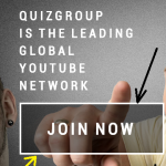 join-2Bnetwork-2Byoutube.png