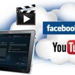 share-video.jpg