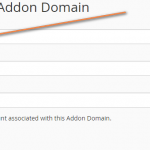 addon-domain-hawkhost-1.png