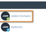 addon-domain-hawkhost.png