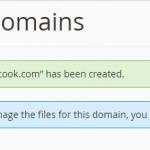 addon-domain-hawkhost-2.png