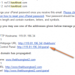 cpanel-link-hawkhost.png