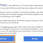 install-wordpress-stablehost.png