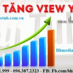 tang-2Bview-2BYoutube-2Bchat-2Bluong.jpg