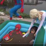 Spiderman-2Bv-25C3-25A0-2BElsa-2Bb-25E1-25BB-258B-2Bch-25C3-25B4n-2Btrong-2Bc-25C3-25A1t.jpg