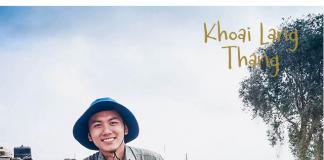 Bo-Nghe-Nha-Nuoc-Kiem-tien-tren-Youtube