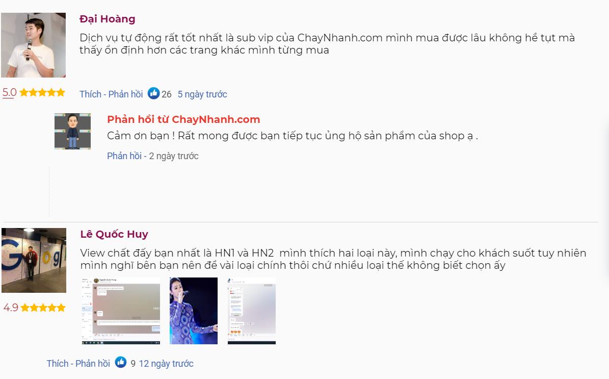 Tang View Sub Like Youtube 2020