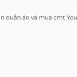 Tang Binh Luan Youtube