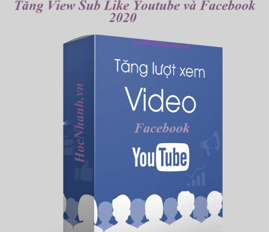 Tang View Sub Like Youtube 2020