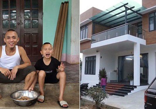 Lam Youtube Kiem Duoc Nhieu Tien Khong