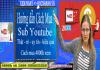 Dich-vu-tang-Sub-Youtube-that-2021