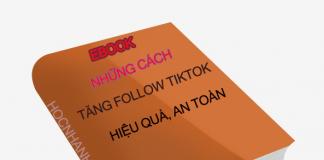 Ebook-Cách-Tang-Sub-Tiktok