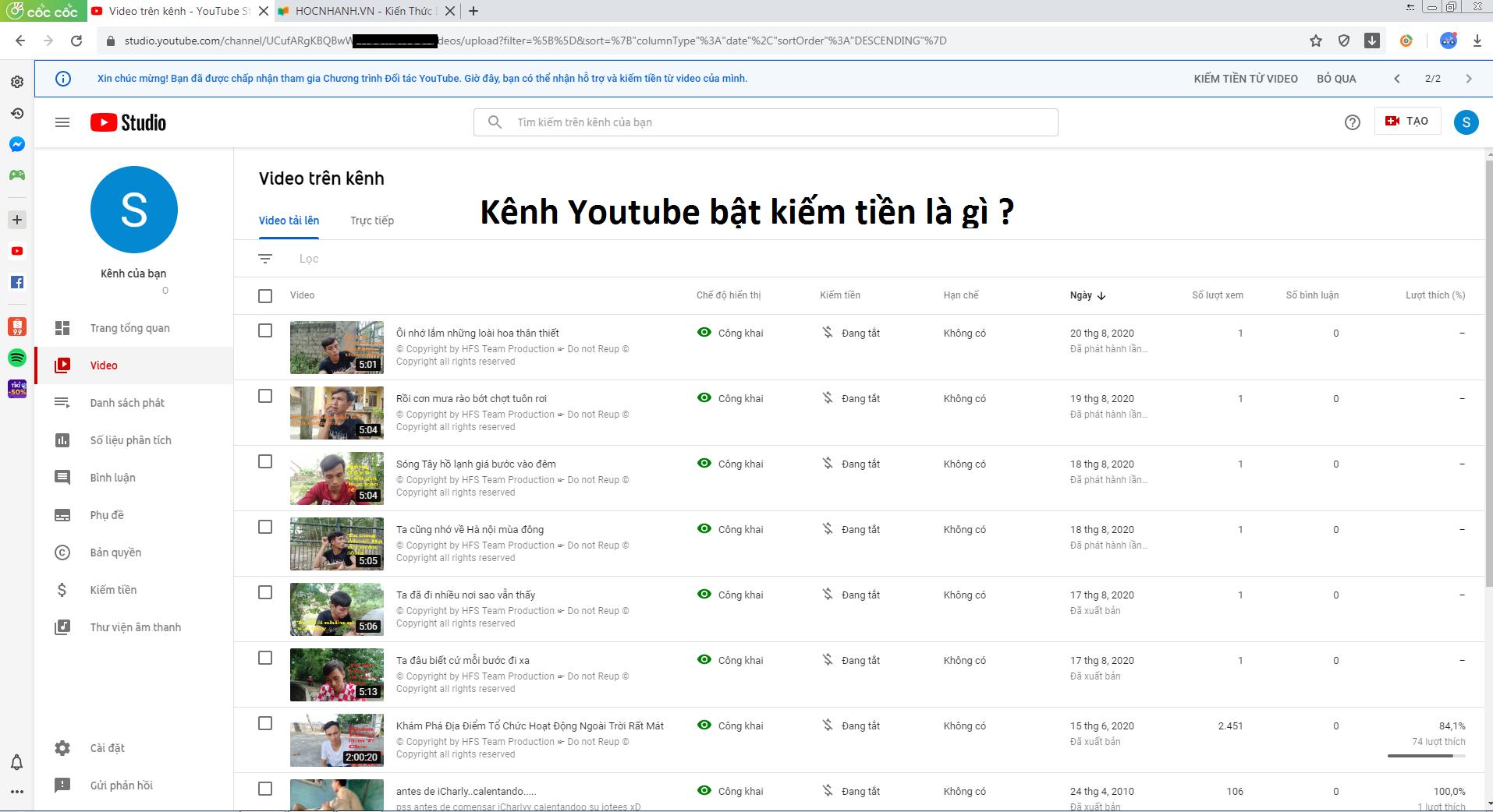 Cach-bat-kiem-tien-kenh-Youtube